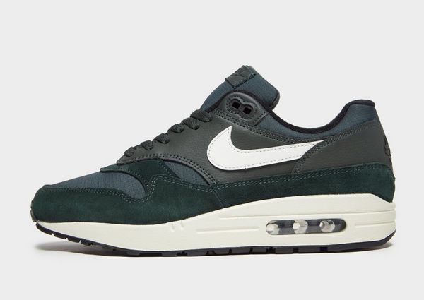 buy online 9837c ed6a9 Nike Air Max 1 Essential   JD Sports