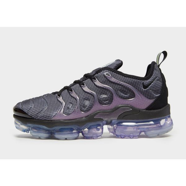 outlet store 34cc0 676c9 Nike Air VaporMax Plus ...