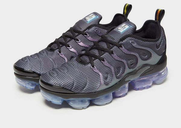 timeless design 986a8 23aca Nike Air VaporMax Plus