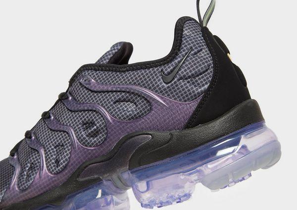 ad51108123 Nike Air VaporMax Plus | JD Sports