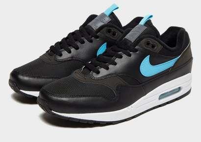 e74948ea0514 SGD 219.00 Nike Air Max 1 SE