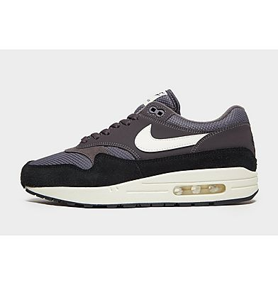 quality design cb9fa ebfab NIKE AIR MAX 1 Shop Now