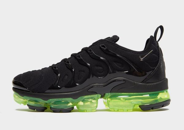 best website e2afe 3c9d8 Nike Running Air VaporMax Plus Men's Shoe | JD Sports