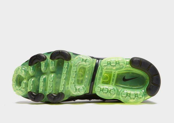 best website b1172 561fb Nike Running Air VaporMax Plus Men's Shoe | JD Sports