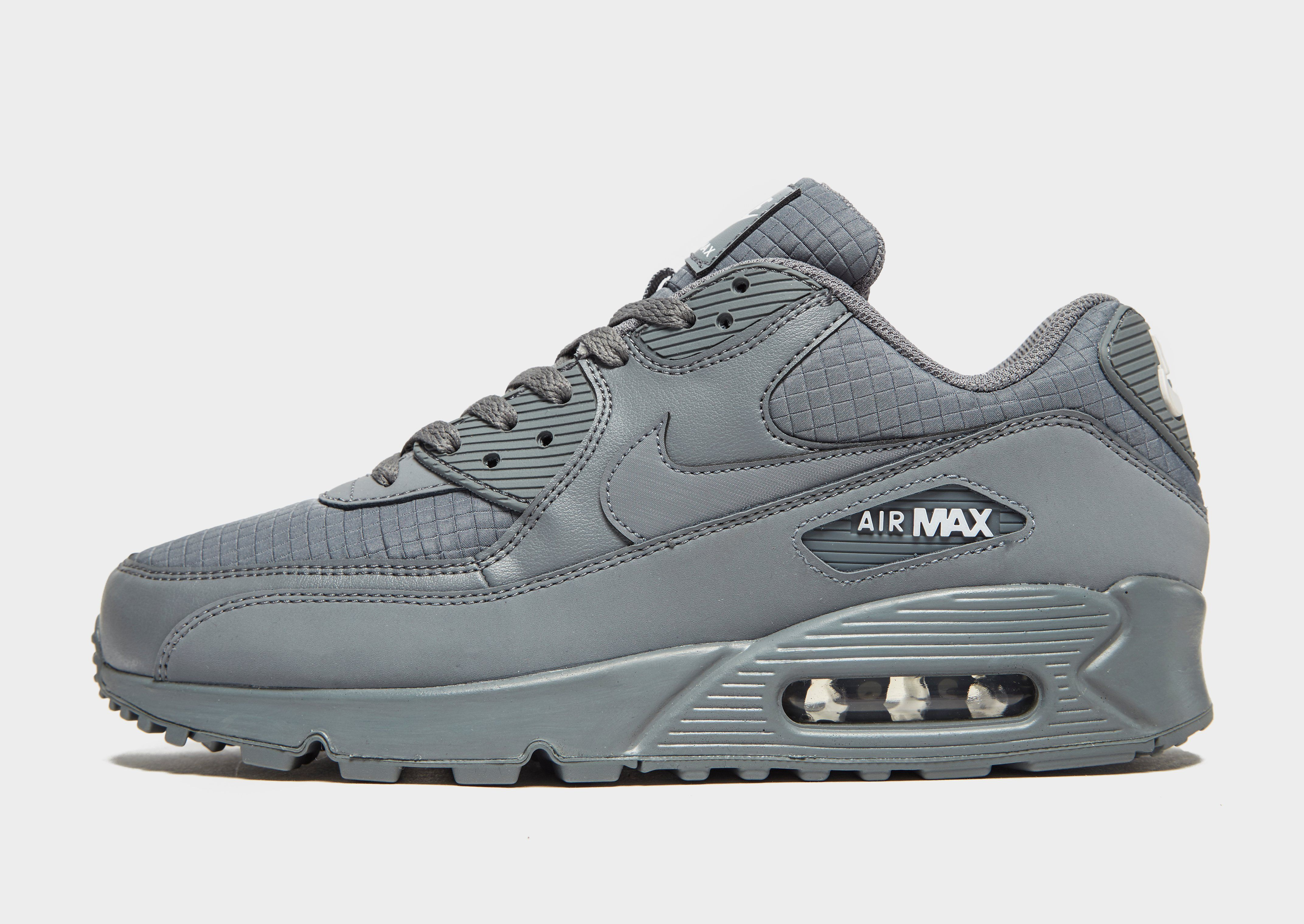 finest selection 2961d fded0 Nike Air Max 90 Essential | JD Sports