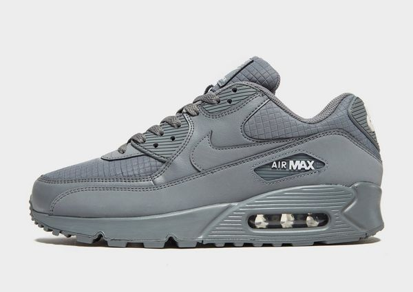 best sneakers 13235 923a3 Nike Air Max 90 Essential   JD Sports