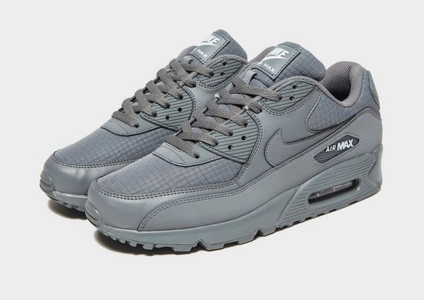 c8c6f081b8 Nike Air Max 90 Essential | JD Sports
