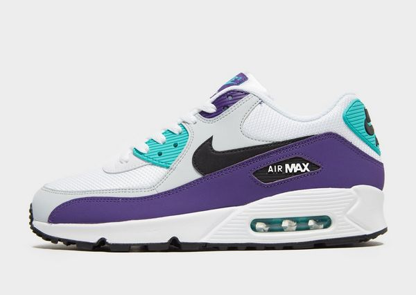 best sneakers 51c52 f392c Nike Air Max 90 Essential   JD Sports