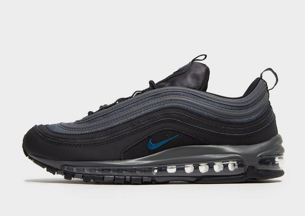 huge discount 05bd3 33bf8 Nike Air Max 97 Essential   JD Sports