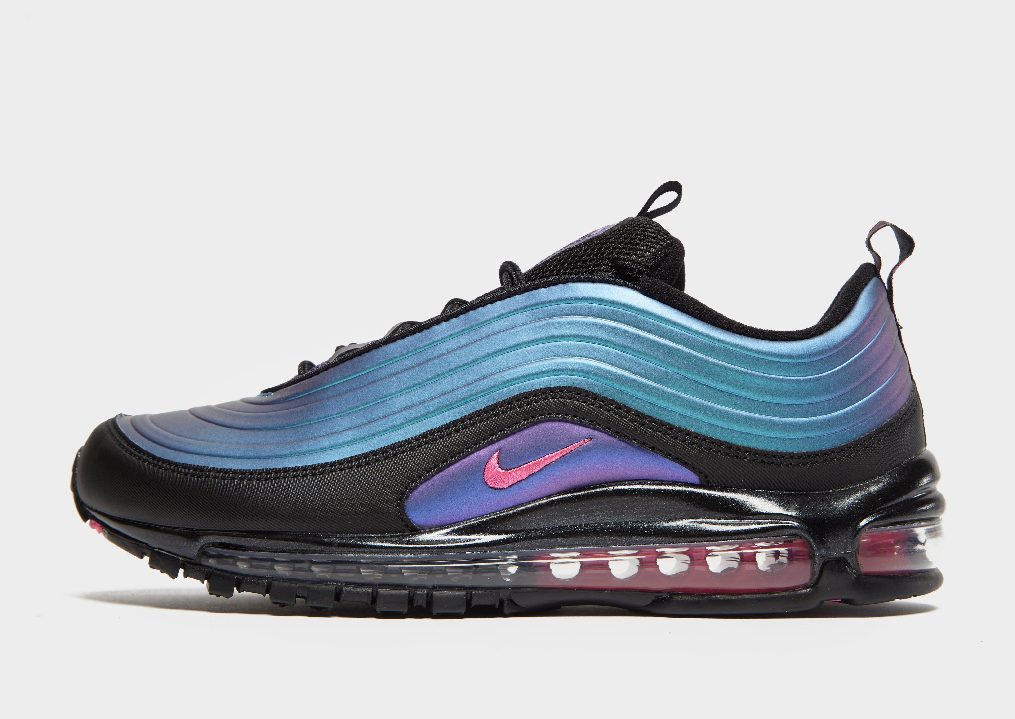 super cute 8f63b 5a0ab Nike Air Max 97 LX   JD Sports
