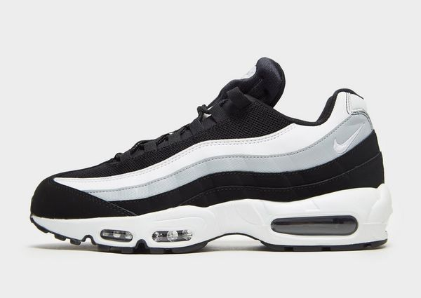 info for 735bb 4a50a Nike Air Max 95 Essential   JD Sports