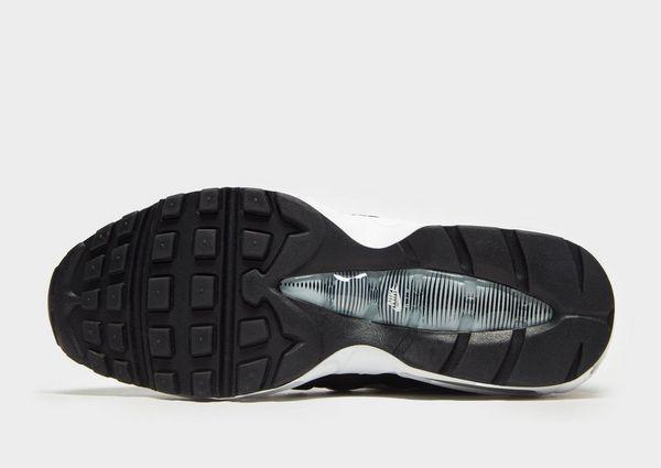 783c5af90a Nike Air Max 95 Essential | JD Sports