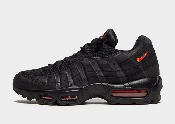 sale retailer d69bd d4ed6 Nike Air Max 95   JD Sports