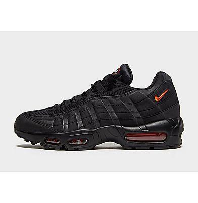 TrainersShoes Jd Sports Jd Nike Nike Sports TrainersShoes 9YD2HIWE