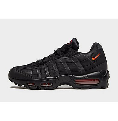 the best attitude e30d8 8fccb NIKE AIR MAX 95 Shop Now. NIKE AIR MAX 90 ...
