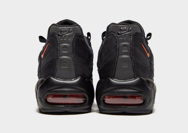 Nike Air Max 95 | JD Sports