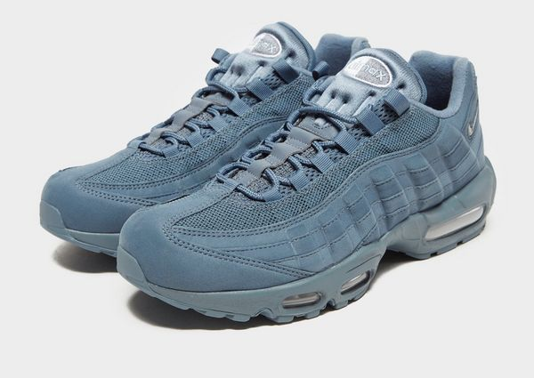 sale retailer 6fbf0 6d781 Nike Air Max 95   JD Sports