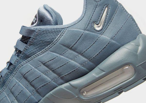 best sneakers 08d8b 87a82 NIKE Nike Air Max 95 SC Men s Shoe