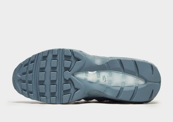 official photos c74f1 7908f find all the latest nike