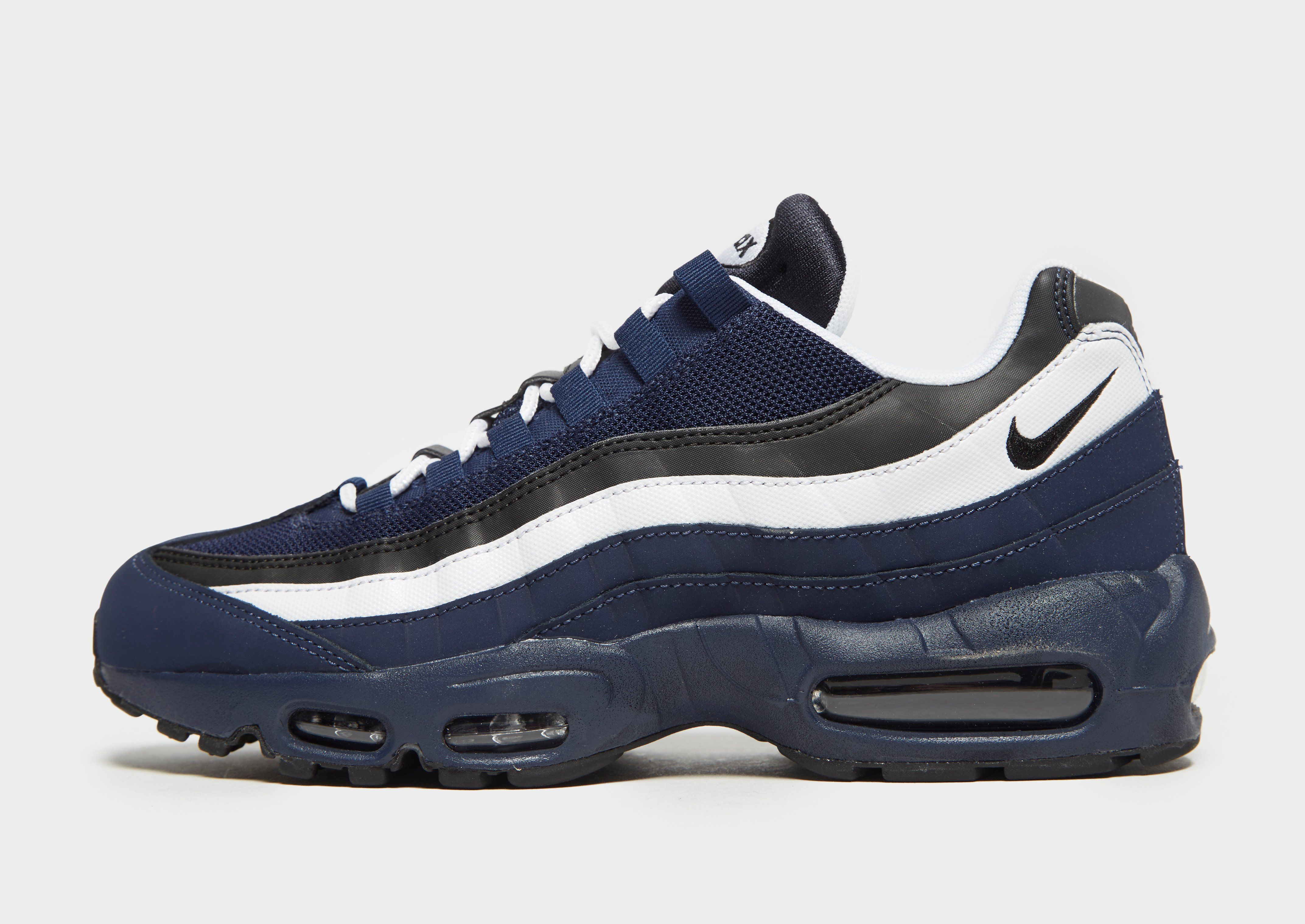 6658a3c873 Nike Air Max 95 Essential | JD Sports