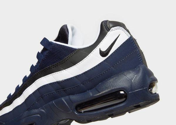 23b1266481 Nike Running Nike Air Max 95 Essential Men's Shoe | JD Sports
