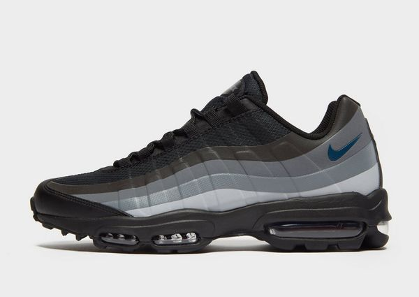 new style 4eac0 1698a Nike Air Max 95 Ultra SE   JD Sports