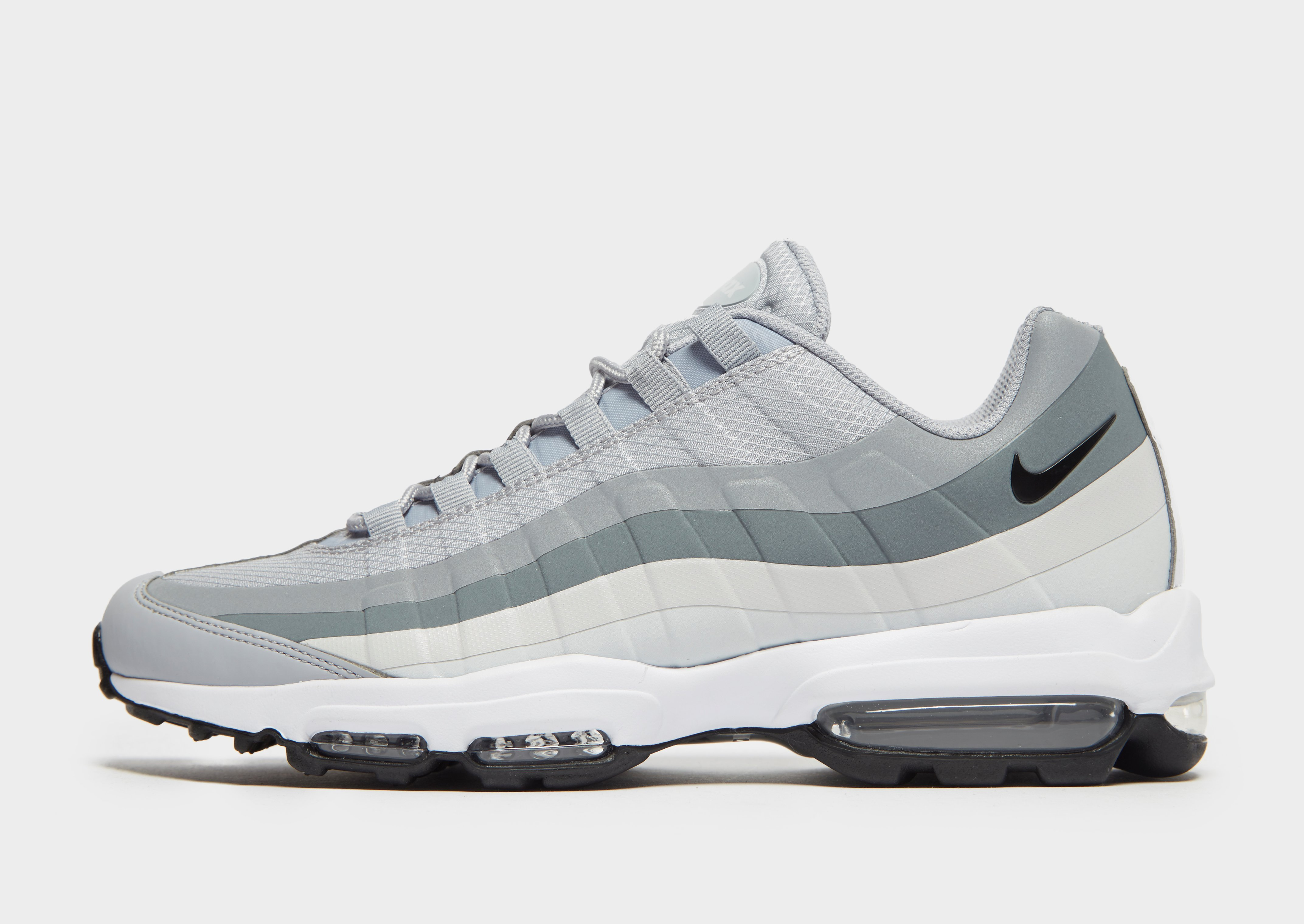 hot sale online 04b8e 56cc1 Nike Air Max 95 Ultra SE | JD Sports