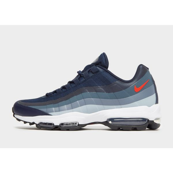 hot sale online 152c1 a2db2 Nike Air Max 95 Ultra SE | JD Sports