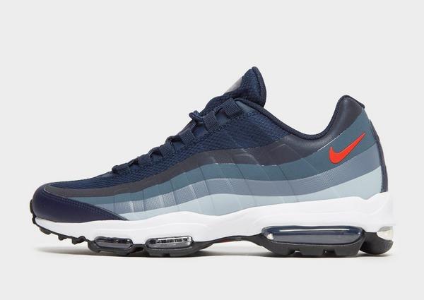 Nike Air Max 95 Ultra SE Herren