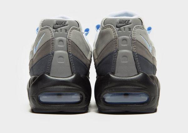 official photos 59273 59bef Nike Air Max 95 Essential