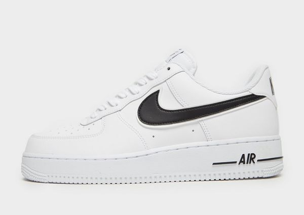 on sale 06de0 bd989 Nike Air Force 1  07 Low Essential   JD Sports