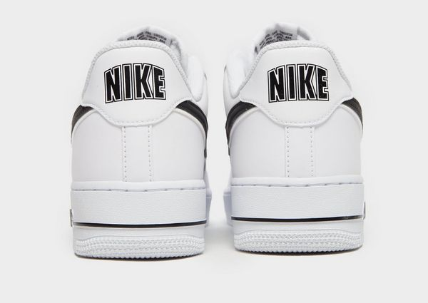 edb10e92b Nike Air Force 1 '07 Low Essential | JD Sports
