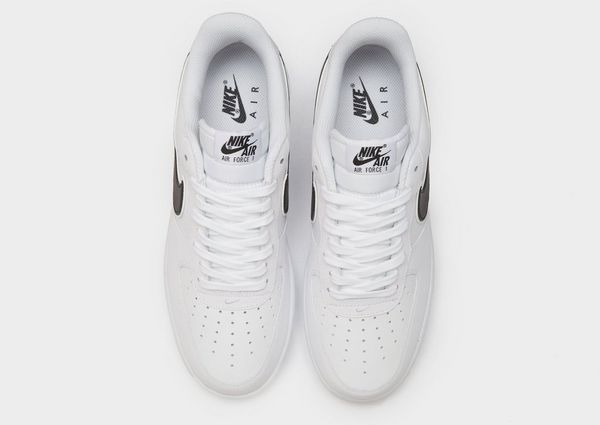 f64dced9 Nike Air Force 1 '07 Low Essential Herre | JD Sports