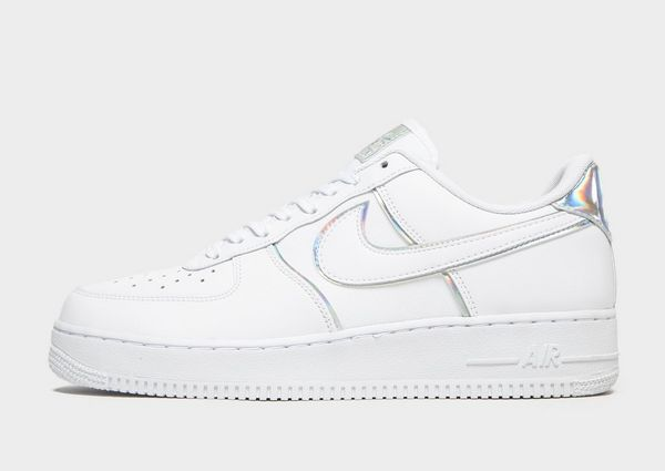 Nike Air Force 1 '07 LV8 | JD Sports