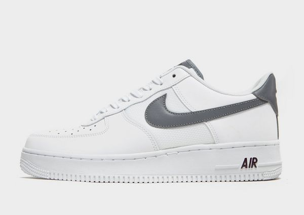nike air force 1 lv8 zwart