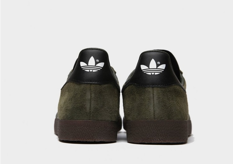 adidas Originals Gazelle Herre