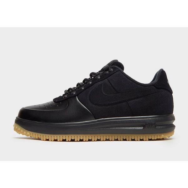 separation shoes 6c4fd 17252 NIKE Nike Lunar Force 1 Duckboot Low Men s ...