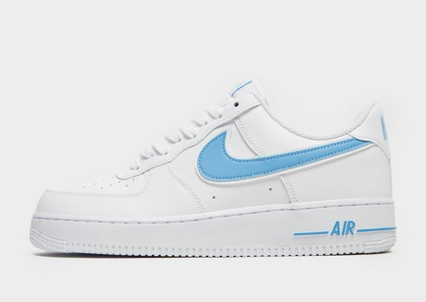 promo code f65bc d71c9 NIKE Nike Air Force 1  07 Men s Shoe   JD Sports