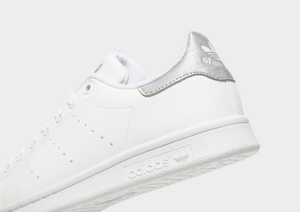 adidas Originals Stan Smith júnior