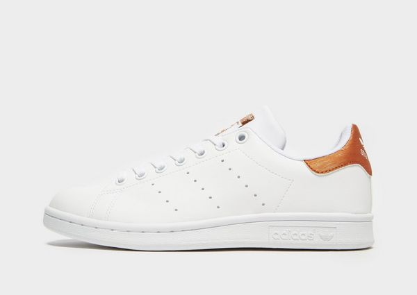 promo code 26145 aaa3a adidas Originals Stan Smith Junior   JD Sports