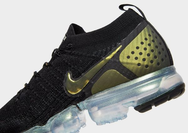 the latest f6976 14dab Nike Air VaporMax Flyknit 2