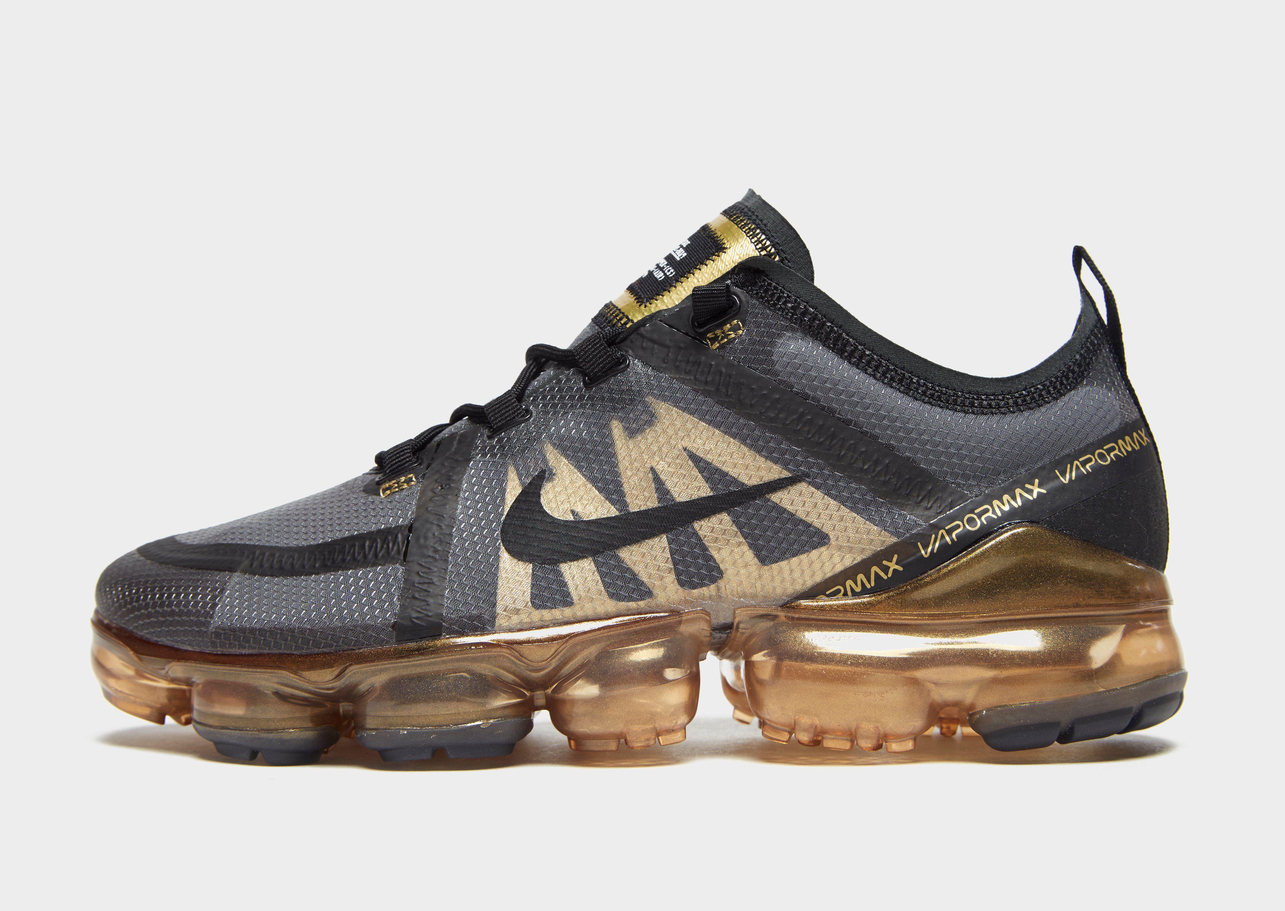 3c531beaca6e3 Nike Air VaporMax 2019