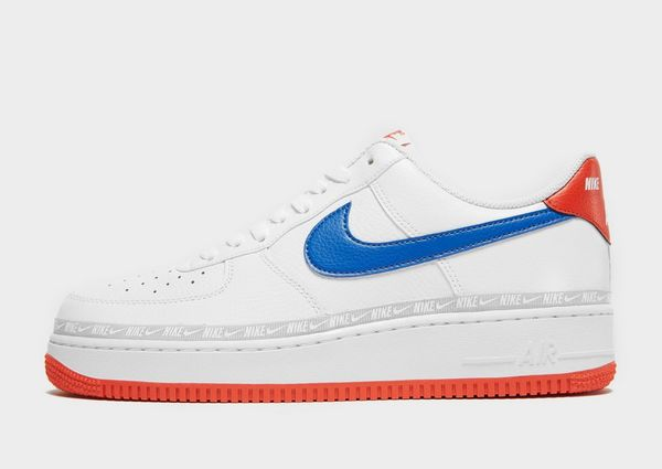 on sale a98ae 20126 Nike Air Force 1  07 Low Essential   JD Sports