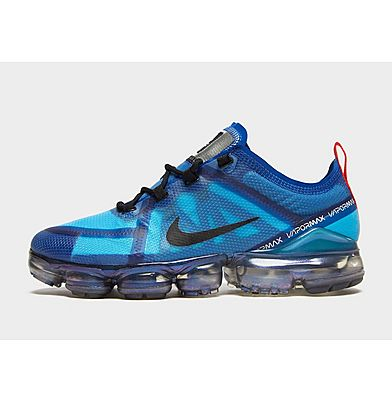 half off 05f8c 4a0bf NIKE AIR VAPORMAX 2019 Shop Now