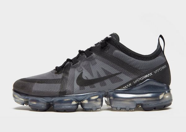 18aadeddf4 Nike Air VaporMax 2019 | JD Sports