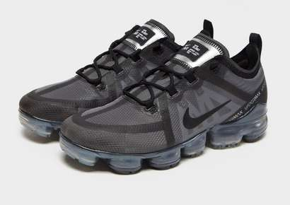 huge discount 341be 97b7e 190,00€ Nike Air VaporMax 2019 Homme
