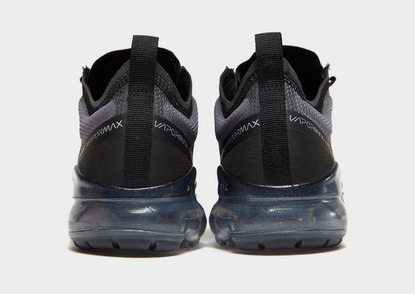 60da566238 Nike Air VaporMax 2019 | JD Sports