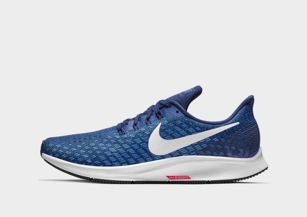 f730955e23dc0 Nike Air Zoom Pegasus 35