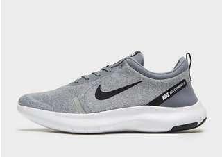 Nike Flex Experience RN 8 Herren | JD Sports