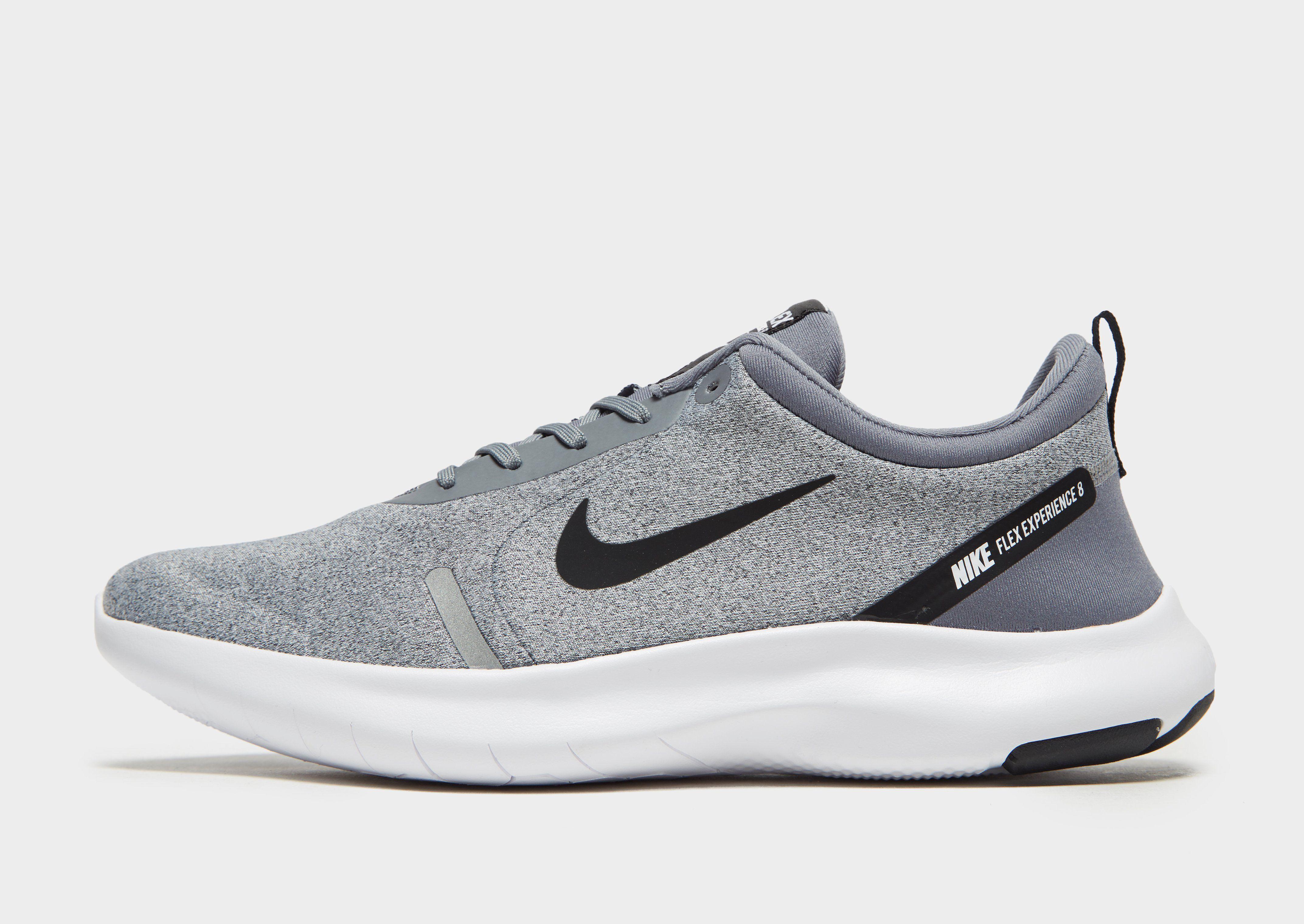 df1bca5a74f10 Nike Flex Experience RN 8